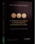 O TRIBUNAL DE CONTAS E A PROTEÇÃO DO PATRIMÔNIO CULTURAL