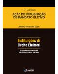 ARTIGO - AÇÃO DE IMPUGNAÇÃO DE MANDATO ELETIVO