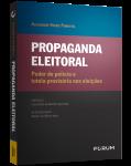 PROPAGANDA ELEITORAL