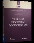 TRIBUNAL DE CONTAS DO SÉCULO XXI