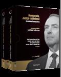 BOX - DEMOCRACIA, JUSTIÇA E CIDADANIA