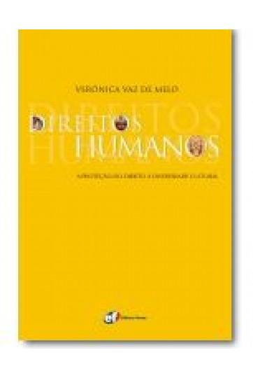 DIREITOS HUMANOS - A PROTEÇÃO DO DIREITO À DIVERSIDADE CULTURAL