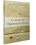 CONTROLE DAS ORGANIZAÇÕES SOCIAIS