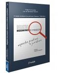 REGISTRO DE PREÇOS: ASPECTOS PRÁTICOS E JURÍDICOS - 2ª EDIÇÃO