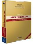 CURSO DE DIREITO PROCESSUAL CIVIL - FUNDAMENTAÇÃO E APLICAÇÃO - 2ª EDIÇÃO