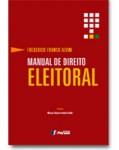 MANUAL DE DIREITO ELEITORAL