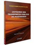 LICITAÇÕES NOS TRANSPORTES PÚBLICOS DE PASSAGEIROS