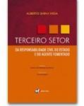 TERCEIRO SETOR DA RESPONSABILIDADE CIVIL DO ESTADO E DO AGENTE FOMENTADO