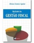 TRATADO DA GESTÃO FISCAL